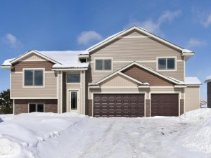 905 Highview Loop  Se Pine City, Mn 55063