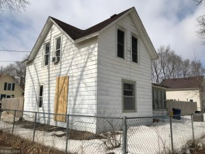 1104 Central Avenue N Faribault, Mn 55021