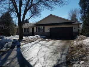1651 Summit Avenue Saint Paul Park, Mn 55071