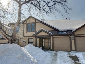 5229 Balmoral Lane Bloomington, Mn 55437