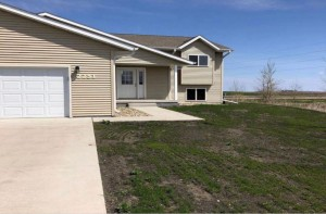 2251 Eleanor  Street Worthington, Mn 56187