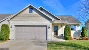 1620 Oriole Avenue S Sartell, Mn 56377