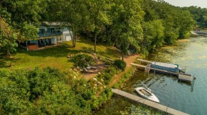 1053 County 29 Lake Shore, Mn 56468