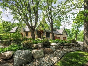 245 Ski Hill Road Golden Valley, Mn 55422