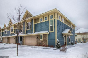 3233 Red Oak Trail Medina, Mn 55340