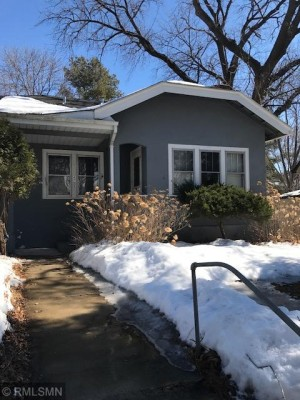 4715 Washburn Avenue S Minneapolis, Mn 55410