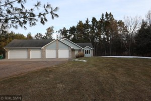 4650 Lexington Avenue Ne Ham Lake, Mn 55304