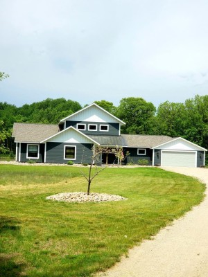 2632 Wilderness Drive Sw Pillager, Mn 56473