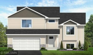 1063 Hidden Lane New Richmond, Wi 54017