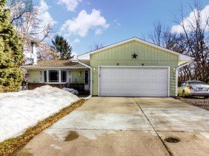 7432 Columbia Court Woodbury, Mn 55125