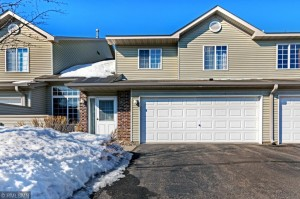 2323 Oakridge Circle Hudson, Wi 54016