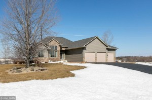 4090 Hunters Lane Cedar Lake Twp, Mn 55088