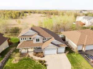 5210 102nd Trail N Brooklyn Park, Mn 55443