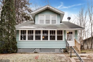 1028 Margaret Street Saint Paul, Mn 55106