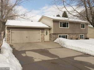11054 Maple Valley Drive N Maple Grove, Mn 55369