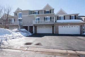 18346 Lafayette Way Unit 217f Lakeville, Mn 55044