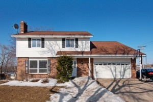 7004 Innsdale Avenue S Cottage Grove, Mn 55016