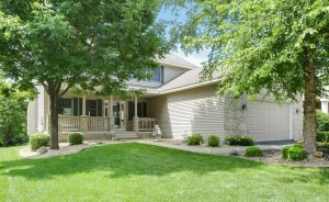 4355 Whitaker Court White Bear Lake, Mn 55110