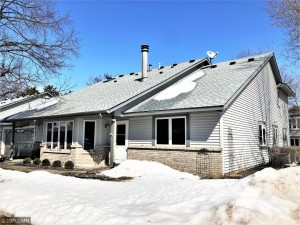 2539 Sumac Circle White Bear Lake, Mn 55110