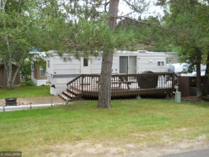 6282 Fawn Lane Breezy Point, Mn 56472