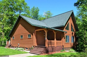 260 4th Avenue Vance Creek Twp, Wi 54004