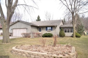 903 Lexington Avenue N New Prague, Mn 56071