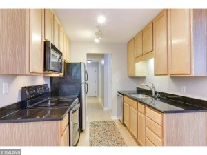 1770 Bryant Avenue S Unit 118 Minneapolis, Mn 55403