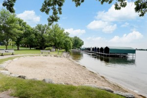 2429 Woodbridge Road Minnetonka Beach, Mn 55391