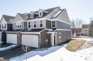 13741 54th Place N Plymouth, Mn 55446