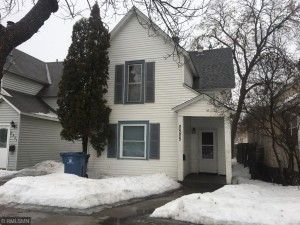 2525 4th Street Ne Minneapolis, Mn 55418