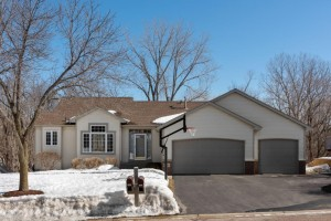 15025 Oakcrest Court Savage, Mn 55378