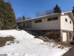 1934 Maryknoll Avenue Maplewood, Mn 55109