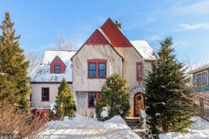 2264 Commonwealth Avenue Saint Paul, Mn 55108