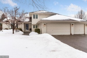 5405 Vinewood Lane N Plymouth, Mn 55442