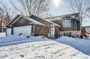 13515 Quebec Avenue Savage, Mn 55378