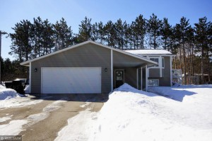 770 Park Avenue Big Lake, Mn 55309