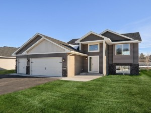 1935 11th Avenue Se Cambridge, Mn 55008