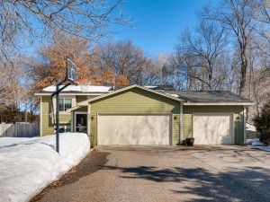 327 124th Lane Nw Coon Rapids, Mn 55448