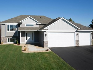 258xx Jason Avenue Chisago City, Mn 55013