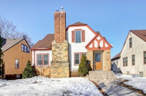4324 Oakland Avenue Minneapolis, Mn 55407