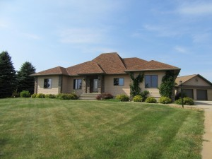 62 Valhalla Road Slayton, Mn 56172