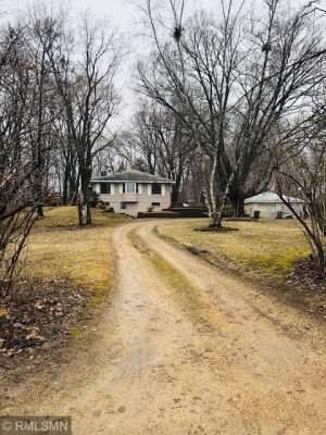 1821 Oakview Lane N Plymouth, Mn 55441