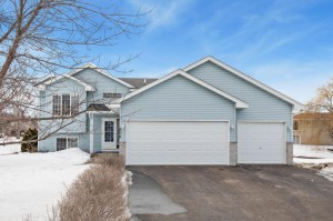 505 5th Avenue Court Sw Isanti, Mn 55040