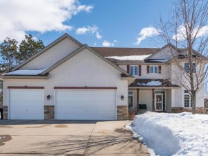 13005 Zilla Street Nw Coon Rapids, Mn 55448