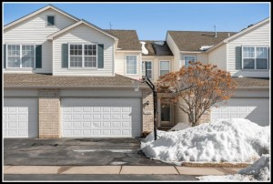 17182 90th Place N Maple Grove, Mn 55311
