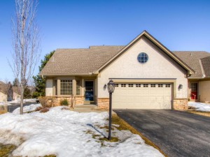 8472 Rosewood Drive Chanhassen, Mn 55317