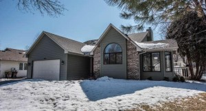 5299 River Wood Drive Savage, Mn 55378