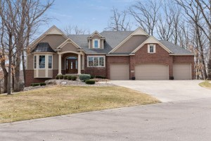 11708 Naples Circle Ne Blaine, Mn 55449