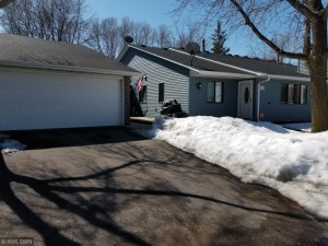 9349 Ranchview Lane N Maple Grove, Mn 55369
