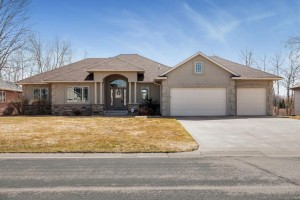 2812 105th Avenue Ne Blaine, Mn 55449